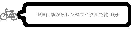 course04_icon11