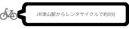 course04_icon14
